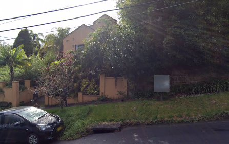 243 Fullers Road, Chatswood NSW