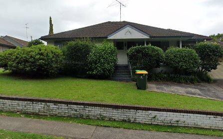 3/26 Brush Rd, Eastwood NSW 2122