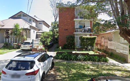 5/27 La Perouse Street, Fairlight NSW