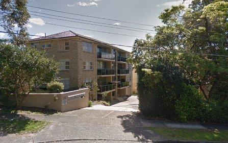 6/20 Angle Street, Balgowlah NSW