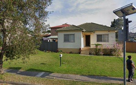 107 Mettella Road, Toongabbie NSW