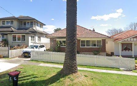 17 Waratah Street, Balgowlah NSW
