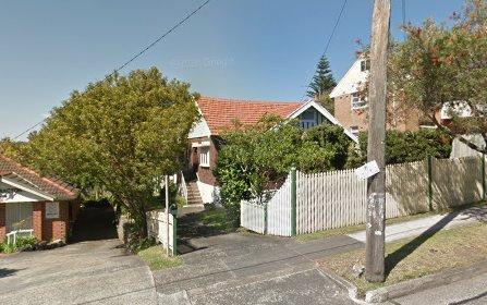 413a Sydney Road, Balgowlah NSW