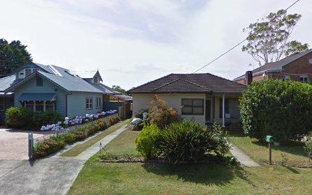 24 Sturdee Street, North Ryde NSW