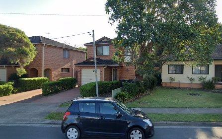 1/149 Toongabbie Road, Toongabbie NSW