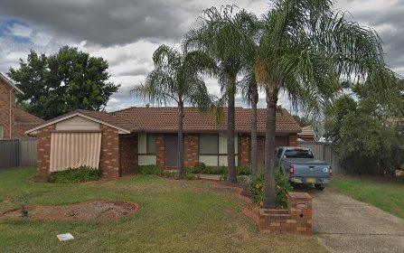 24 Flintlock Drive, St Clair NSW
