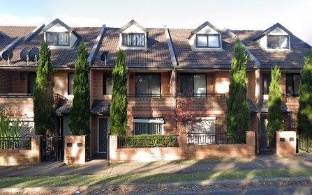 14/367-371 Wentworth Avenue, Toongabbie NSW