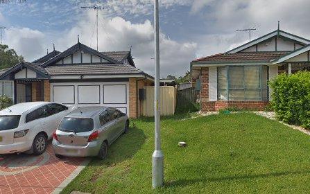 3 Corvus Close, Glenmore Park NSW