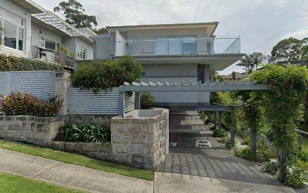 1/46 White Street, Balgowlah NSW 2093