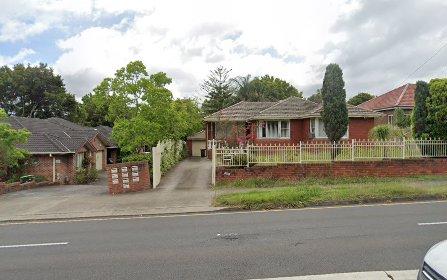 4/501-503 Blaxland Rd, Denistone East NSW 2112