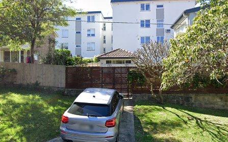 2/6 White Street, Balgowlah NSW