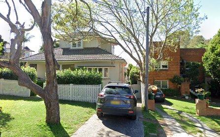 16 Nield Av, Balgowlah NSW 2093