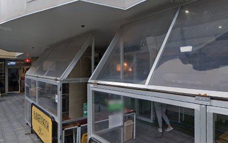 1 Katherine Street, Chatswood NSW 2067