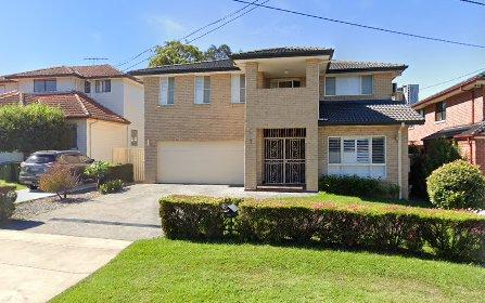 7 Edmondson Street, North Ryde NSW