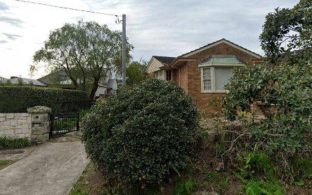 303 Edinburgh Avenue, Castlecrag NSW
