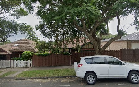 29 Centennial Av, Chatswood NSW 2067
