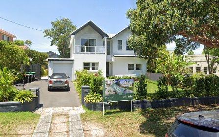 20 Palmerston Pl, Seaforth NSW 2092