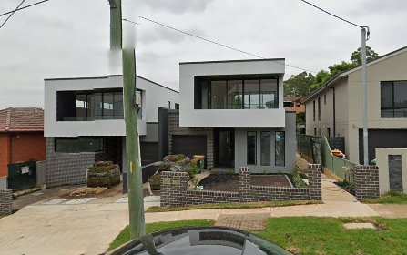 40 Dorothy St, Wentworthville NSW 2145