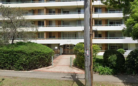 43/16-22 Devonshire Street, Chatswood NSW