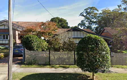 26 Stanley St, Chatswood NSW 2067