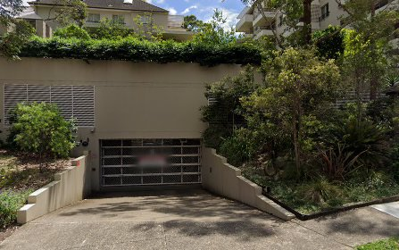 505A/28 Whitton Road, Chatswood NSW