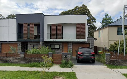 18 Fremont Ave,, Ermington NSW