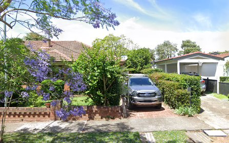 4 Stephen St, Willoughby NSW 2068