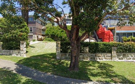 57 Lewis Street, Balgowlah Heights NSW