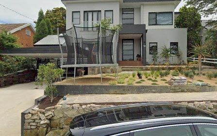 13 Morotai Cr, Castlecrag NSW 2068
