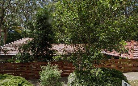 48 Dalrymple Av, Chatswood NSW 2067