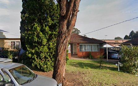 222A Girraween Rd, Girraween NSW