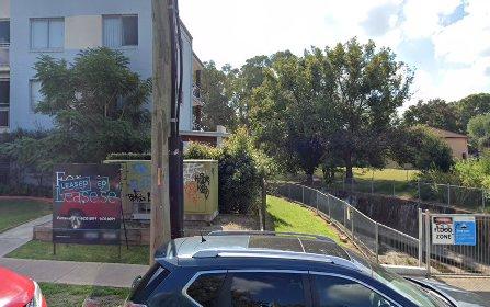 50/47 Wentworth Avenue, Wentworthville NSW