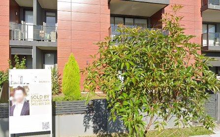 80 Pemberton St, Parramatta NSW 2150