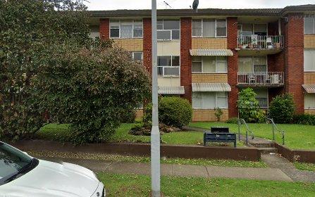10/261-267 Blaxland Road, Ryde NSW