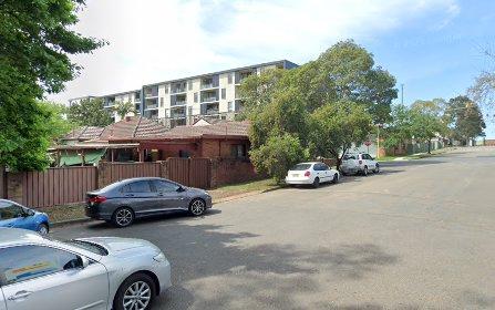28 Pritchard Street, Wentworthville NSW 2145