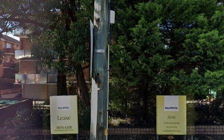 8/21 Lane Cove Road, Ryde NSW