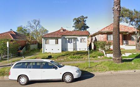 48 Moree Av, Westmead NSW 2145