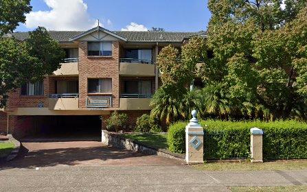 3/38-40 Lane Street, Wentworthville NSW 2145