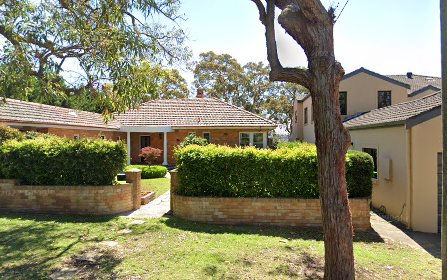 10 Upper Spit Road, Mosman NSW