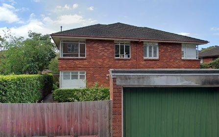 7/34 Cleland Road, Artarmon NSW
