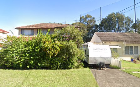 30 Huxley St, West Ryde NSW 2114