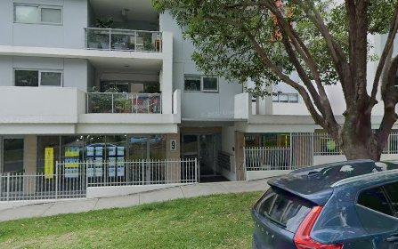 503/9 Birdwood Av, Lane Cove NSW 2066