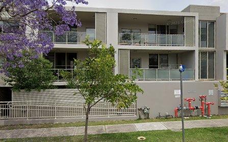 5/93-95 Thomas Street, Parramatta NSW 2150