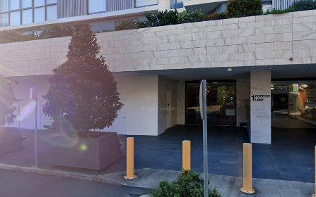 604/1-5 Little Street, Lane Cove NSW