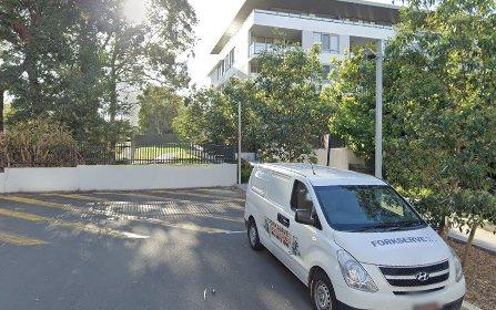 3303/1A Morton Street, Parramatta NSW