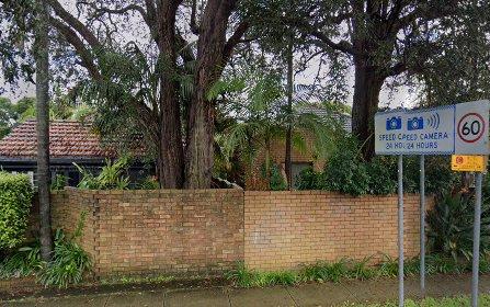 133 Centennial Avenue, Lane Cove NSW