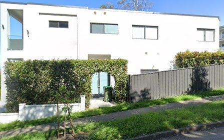 2 Tristram St, Ermington NSW 2115