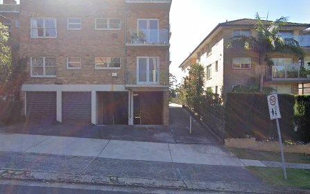 11/1 Parriwi Rd, Mosman NSW 2088