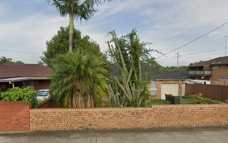 1B Jersey Rd, Greystanes NSW 2145
