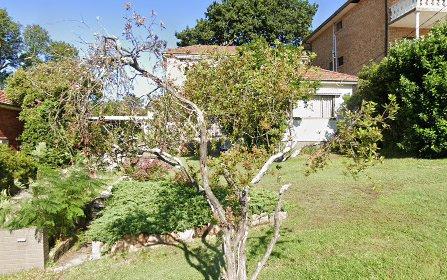 18 Kim St, Gladesville NSW 2111